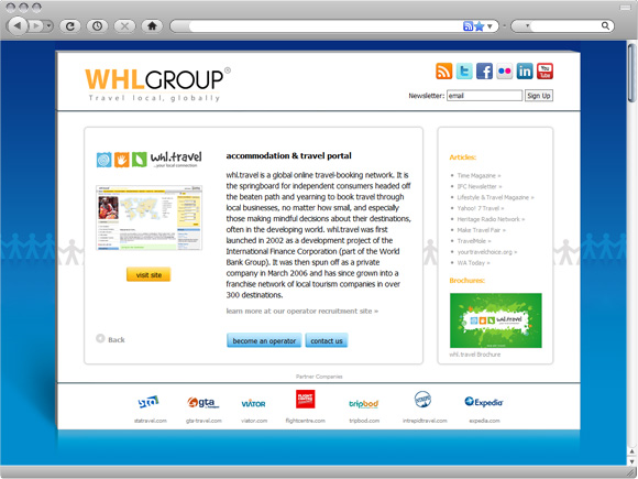 WHL-Group-2-(580-wide)