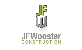 JF Wooster Construction