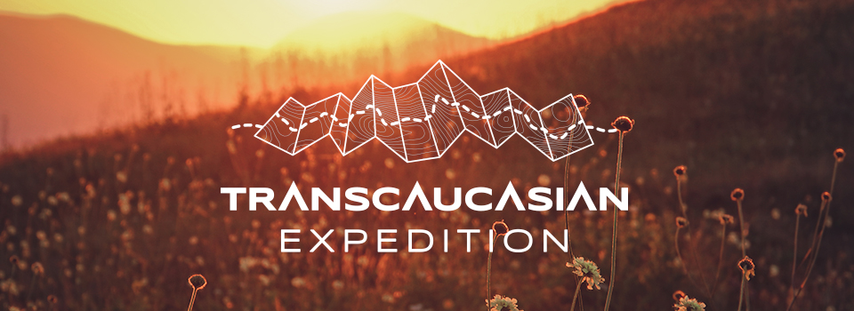 TransCaucasian Expedition